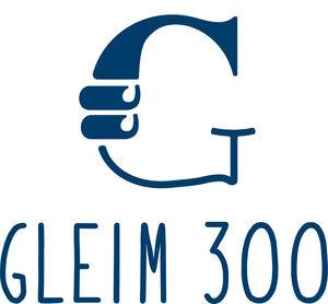 Gleim 300