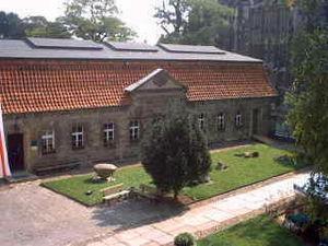 Museum Heinanum